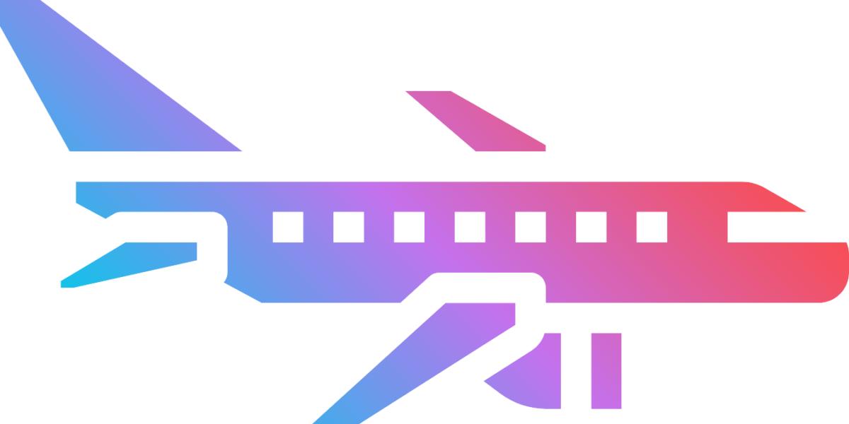 luchthavenvervoer eindhoven